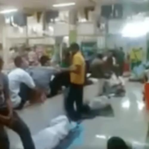 سجون السعودية بين الواقع المؤلم والإعلام المظلم